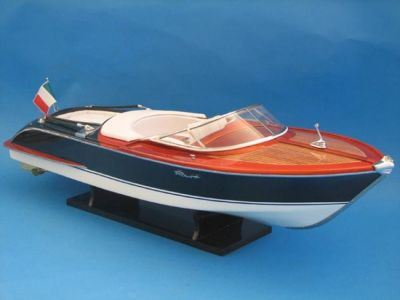 Riva Aquariva Limited 36