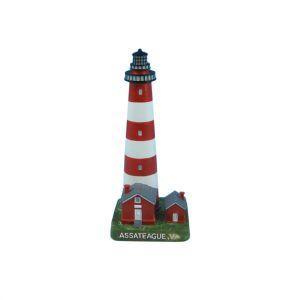 Assateague Lighthouse Decoration 7\