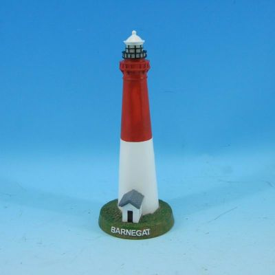 Barnegat Lighthouse Decoration 6