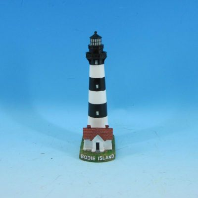 Bodie Island Lighthouse Decoration 6
