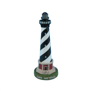 Cape Hatteras Lighthouse Decoration 7\