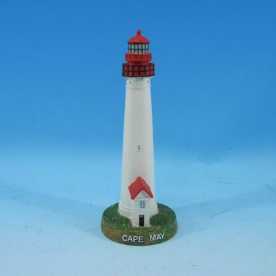 Cape May Lighthouse Decoration 6