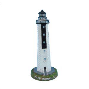 Cape Romain Lighthouse Decoration 7