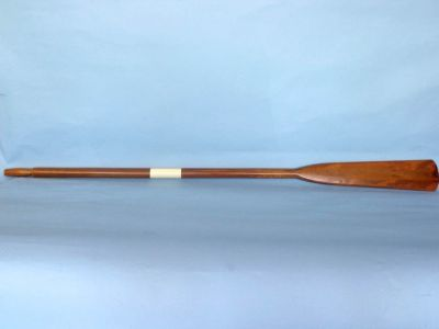 Wooden Newport Rowing Oar 62