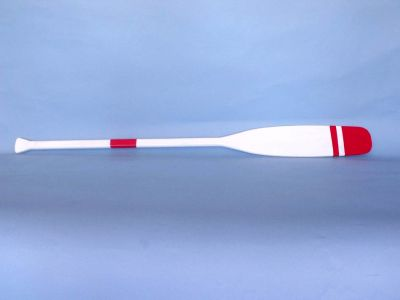 Wooden Davenport Touring Rowing Oar 50