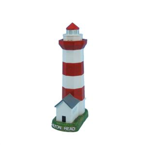 Hilton Head Lighthouse Decoration 6