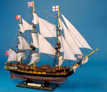 HMS Surprise Limited 30