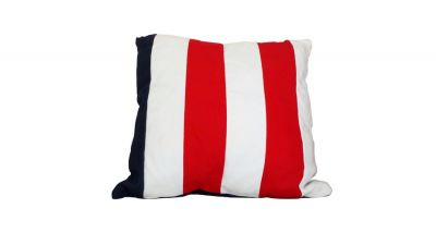 Patriotic Pillow 15