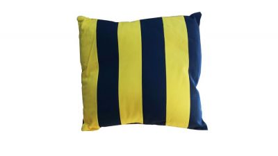 Letter G Nautical Alphabet Pillow 15