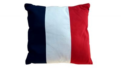 Letter T Nautical Alphabet Pillow 15
