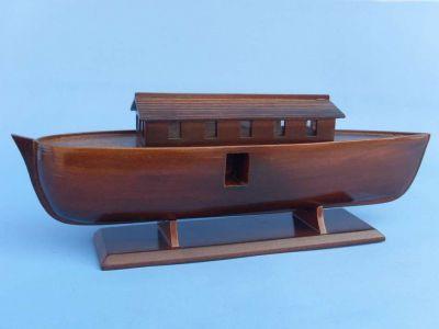 Noahs Ark 14