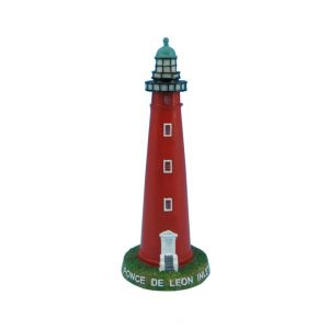 Ponce De Leon Lighthouse Decoration 7