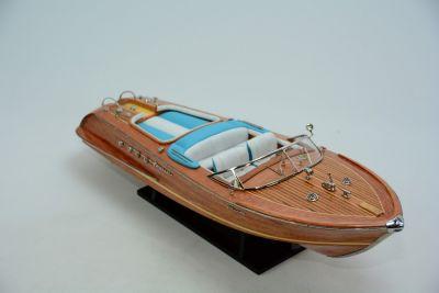 Riva Aquarama 20