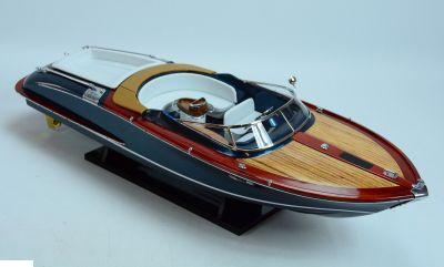 Riva Aquariva Limited 36