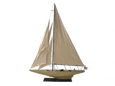 Rustic Intrepid 60