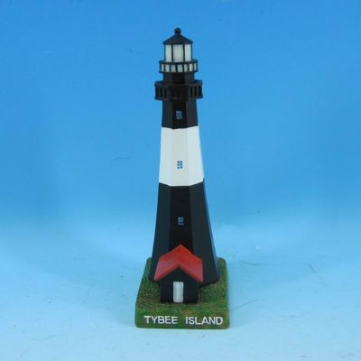 Tybee Island Lighthouse Decoration 7