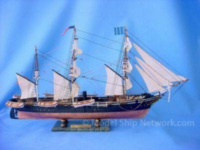 USS Kearsarge Limited 35