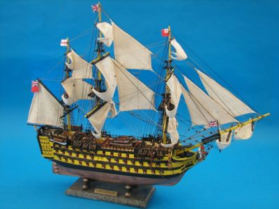 HMS Victory Limited 30