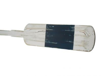 Wooden King Harbor Squared Rowing Oar - 62