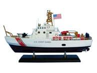 USCG Patrol Boat 16