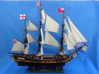 Master and Commander HMS Surprise 38 Limited