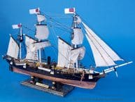 CSS Alabama Limited 32