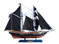 Legendary Pirate Ships products