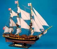 Master And Commander HMS Surprise Limited 30