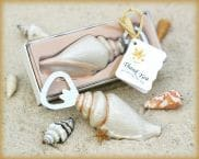 Seashell Bottle Opener 4