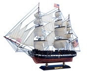 USS Constitution Limited 15