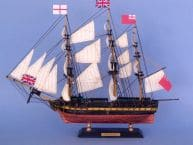 Master And Commander HMS Surprise Limited 15