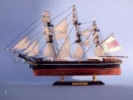 Cutty Sark Limited 15